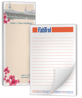 Notepads-printing-notebook