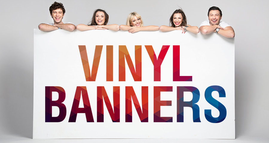 vinyl-banners-step-and-repeat